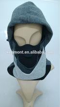 winter outdoors windproof Ski Mask
