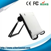 trustworthy china supplier wm-8880-mid tablet pc