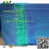 Multicoloured PP Hollow Sheet/Correx Sheet/PP Corrugated Sheet