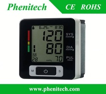 factory sale hot cheap medical d pressure diagnostic apparatuse