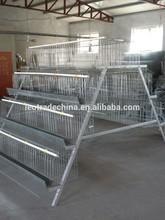 128 katmanlar tavuk tavuk kafesi döşeme/galvanizli çelik besleme yalak