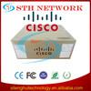 Cisco 2821 Series DRAM Memory Options MEM2821-512D=