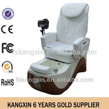 2014 chico silla de pedicura spa& de lujo spa pedicura sillas& eléctrica pedicura spa para pies( kzm- s135- 10)