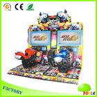 42 inch Moto GP super race motorcycle