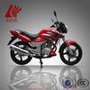 2014 Chongqing street bike 125cc motorcycle for sale/KN125-3