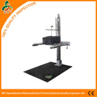 Factory products Luggage Lifting Testing equipment