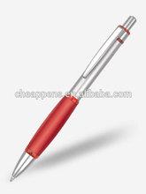 Isis Grip Enterprise Ball Pen