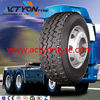 wholesale discount china truck tyre
