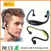 phone headset, wireless headset, sports bluetooth headphone