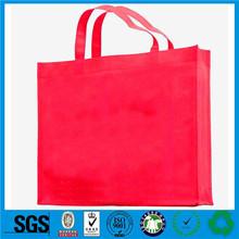 Custom all kinds of printing nylon foldable shopping bag