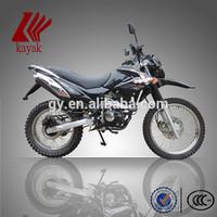 2014 popular off road 200cc dirt bike,KN200-4E