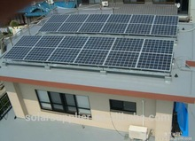 20kw swimming pool solar system 5kw 8kw pv solar system 5kw with low price and high quality