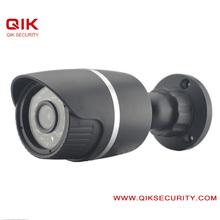 CCTV Wide angle riflescope night vision
