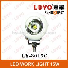 LED Work Light Lamp for Motorcycle Tractor Boat Off Road 4WD 4x4 Truck SUV ATV Spot Flood 12v 24v led work lamps
