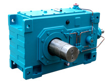 China manufacture Siemens Flender HB series geared motor precision speed reducer slow speed motor