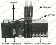 cigarette électronique à ongles artproimprimante v7 bcc