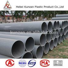 thailand plastic pvc pipe fitting