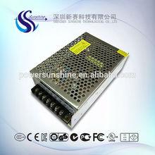 150W 36v led power driver