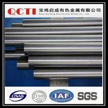wholesale titanium bar alibaba en china for application:industrial,medical,aerospace,aviation,navigation,militaryconstruction,