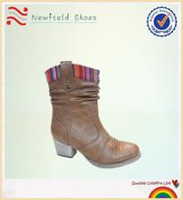 sexy style 2014 ladies womens high heel shoe