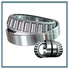 Hot sales 32215 precsion taper roller bearing used in engineering machinery