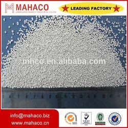 monocalcium phosphate mcp price
