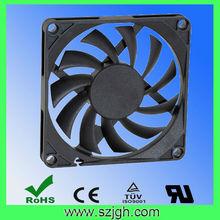 hot air exhaust electric ceiling fan parts 5 volt floor round folding pendant ceiling fan