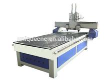 Usb Port 3D CNC engraving 1325 (1300x2500mm) best service cnc machine