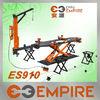 Productos nuevos 2014 China alibaba express CE car wash service station equipment/ cheap car frame machine