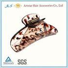 light up hair accessories