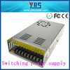 8 Years switching power supply manufacturer 24v with high quality led power supply