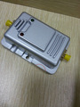 портативный ретранслятор 33 дбм 2w wifi усилителя