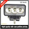 High Intensity Driving Light/9W Cob LED Driving Light/Car Driving Light
