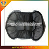 A class quality heat proof scooter cool mesh seat cover