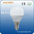 5 w led ampoule weixingtech lampes livraison franchise xiamen