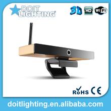 amlogic 8726 cccam android DVB-S2 vigica c70 hd receiver Android tv box dvb s2 support CCcam/Newcam
