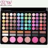 professional makeup kits,78 colors makeup kits for women,makeup artist kit
