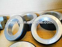 Metric Thread Ring Gauge, Plug Gauge, Ring Guage