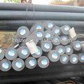sae 1020 c45 ss400 a36 de carbono estructurales de acero barras redondas