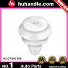 for TOYOTA Car parts Auto parts Plastic Clips OEM:67771-22020