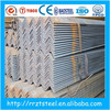 angle bar ! ! ! carbon steel angle bar dimension & iron angle bar supplier