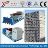 New design,concrete column, making machinery