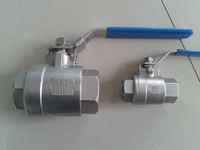 angle valve set/ china angle valve set/low price angle valve set