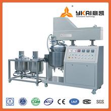 ZJR-200 silicon sealant making machine,silicon sealant mixer equipment,silicon sealant production line