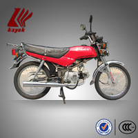 2014 Cheapest Hot In Africa baja motorcycle,KN110-21