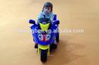 2014 electric mini bike for kids motorcycle bike for girl and boy