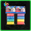 Yiwu Best Selling High Quality Dog Poop Bag on Roll