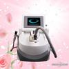 china manufacturer directory ultrasonic slimming machine rf ultrasonic vacuum rf bio slimming machine