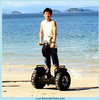 Leading Manufacturers of outdoor use double-Wheel best selling super cheap electric scooter folding scooter portable scooter