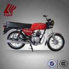 Cheap Bajaj nigeria motorcycle For Sale/KN100-8